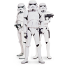 Stormtrooper-01 icon