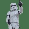 Stormtrooper-02 icon
