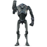 Super-Battle-Droid icon