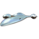 Naboo Royal Starship icon