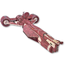 Republic Cruiser icon