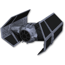 Tie Advanced icon