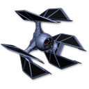 Tie Defender 02 icon