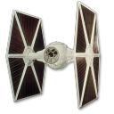 Tie Fighter 02 icon