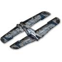 Trade Federation Landing Ship icon