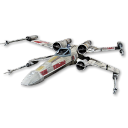 X Wing 02 icon