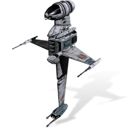 B-Wing-icon.png