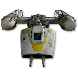 Y Wing icon