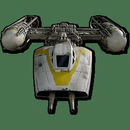 Y Wing icon