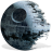 Death Star 2nd icon