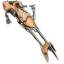Speeder Bike icon