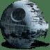 Death-Star-2nd icon