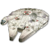 Millenium-Falcon-01 icon
