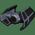 Tie-Advanced icon