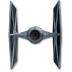 Tie-Fighter-03 icon