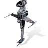 B-Wing icon
