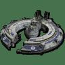 Trade-Federation-Battleship icon