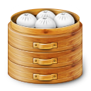 baozi icon