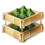 zongzi icon