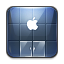 App Store icon