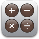 calc icon