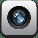 Photo icon