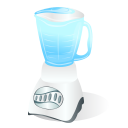Blender Mixer icon
