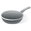 Pan icon