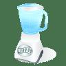 Blender-Mixer icon