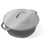 Cooking-Pot icon