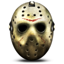 Jason-Mask icon