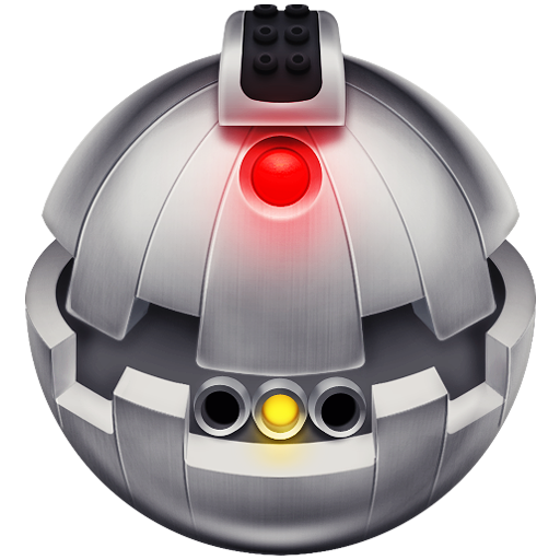 Thermal-Detonator-icon.png
