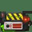 Ghost Trap icon