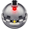 Thermal-Detonator icon