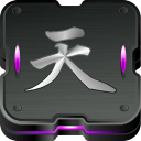 akuma icon