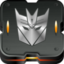 transformers decepticons icon