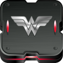 Wonder-woman icon