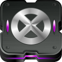 xmen icon