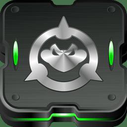 Battletoads icon