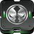 spawn icon