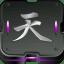 Akuma icon