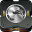 mortal kombat icon