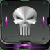 Punisher icon