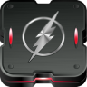 The-flash icon