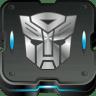 Transformers-autobots icon