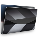 Final Cut HD icon