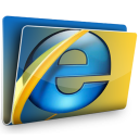 Internet-Explorer-CS-3 icon