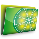 Limewire Pro 2 icon