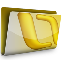 Office 2004 2 icon