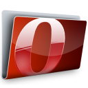 Opera 9 2 icon
